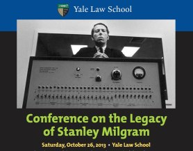 Yale conference